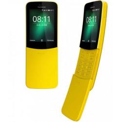 Nokia 8110 4G, Dual Sim 2018