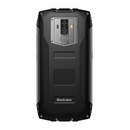 Blackview BV 6800 Pro 4GB RAM 64GB ROM IP68, 69K
