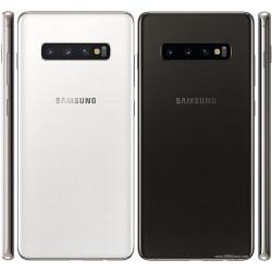 Samsung Galaxy S10, Dual SIM, 128GB, 6GB RAM, 4G