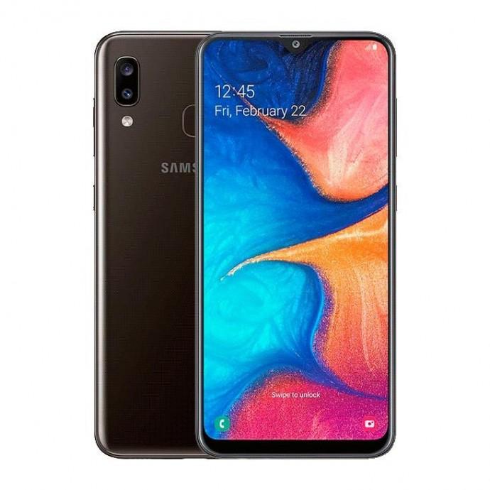 Samsung Galaxy A20e, Dual SIM, 32GB