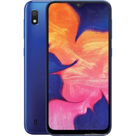 Samsung Galaxy A10, Dual SIM, 32GB