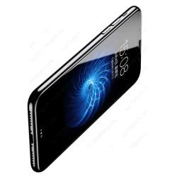 Стъклен протектор за iPhone XS