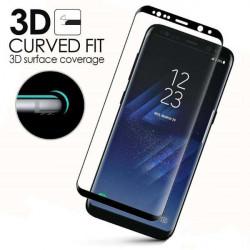 Стъклен протектор 3D за Huawei P30 lite