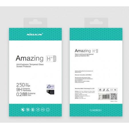 Стъклен протектор 3D/5D за Samsung S9 Plus G965F