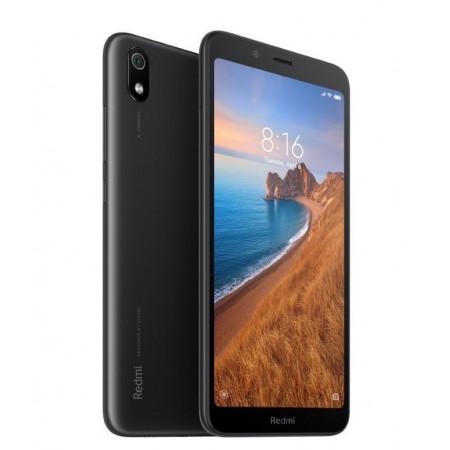 Xiaomi Redmi 7A 2GB 32GB