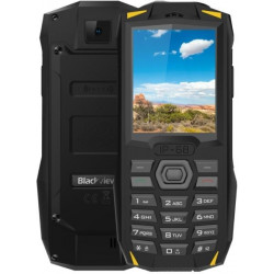 Blackview BV1000 IP68 Dual SIM
