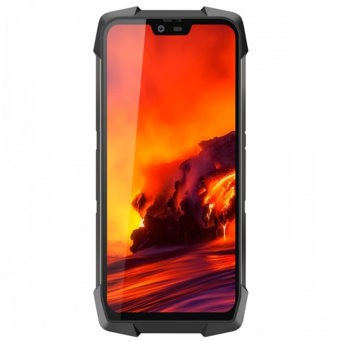 Blackview BV9700 Pro 6GB RAM 128GB ROM IP68
