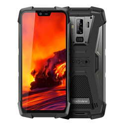 Blackview BV 9700 Pro