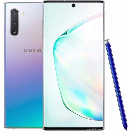 Samsung Galaxy Note 10 256GB + 8GB RAM Dual Sim