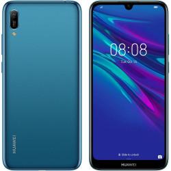 Huawei Y6 (2019) 32GB + 2GB RAM Dual Sim