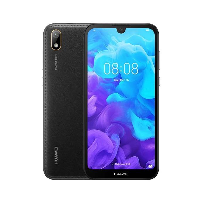 Huawei Y5 (2019) 16GB + 2GB RAM Dual Sim