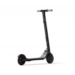 Segway Kick Scooter ES1 Електрически скутер