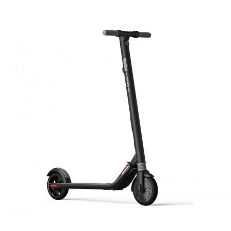 Segway Kick Scooter ES2 Електрически скутер