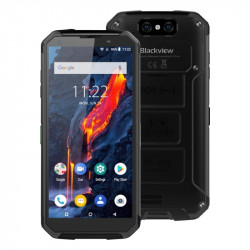Blackview BV9500 Plus 4GB RAM 64GB ROM
