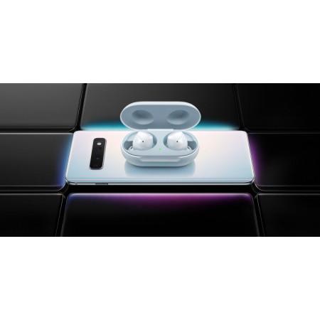 Слушалки bluetooth Samsung Galaxy Buds