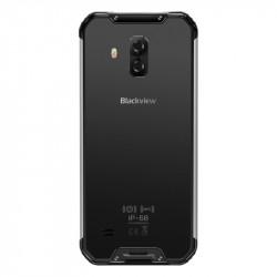 Blackview BV9600 64GB ROM 4GB RAM IP68