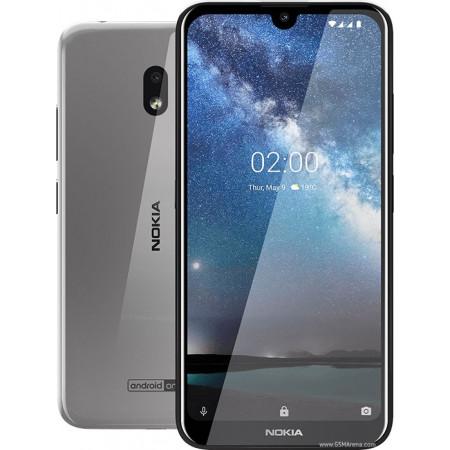 Nokia 2.2 Dual SIM  16GB 4G