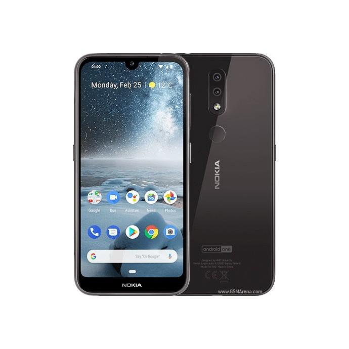 Nokia 4.2 Dual SIM 32GB 4G