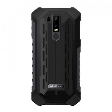 Ulefone Armor 6E, 4GB / 64GB 5000mAh