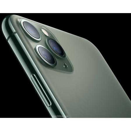 Apple iPhone 11 Pro Max 64 GB