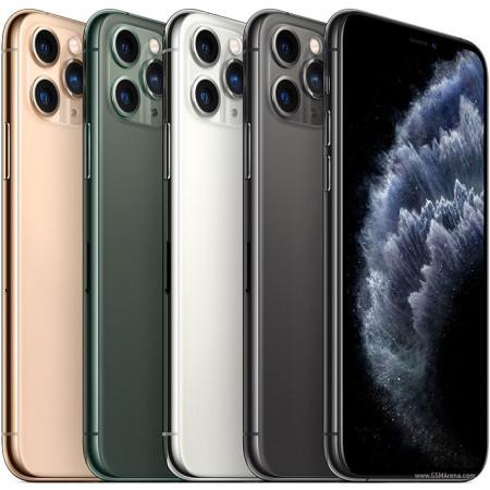Apple iPhone 11 Pro Max 512 GB