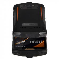 Doogee S80 lite Dual SIM 64GB 4GB