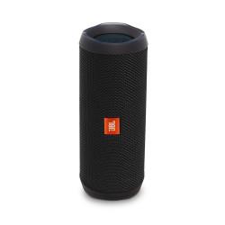JBL Flip Wireless 4 - водоустойчив безжичен bluetooth спийкър и микрофон за мобилни устройства