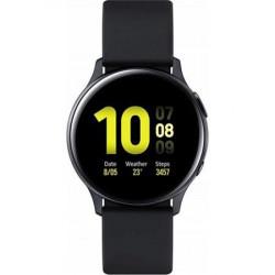 Smartwatch Samsung Galaxy Watch Active 2 40mm Aluminum – Aqua Black
