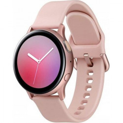 Smartwatch Samsung Galaxy Watch Active 2 40mm Aluminum – Pink Gold