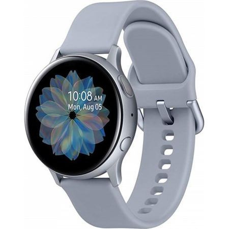 Smartwatch Samsung Galaxy Watch Active 2 40mm Aluminum – Cloud