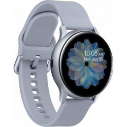 Smartwatch Samsung Galaxy Watch Active 2 40mm Aluminum – Cloud