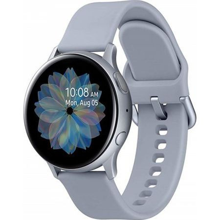 Smartwatch Samsung Galaxy Watch Active 2 44mm Aluminum – Cloud