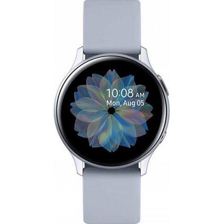Smartwatch Samsung Galaxy Watch Active 2 44mm Aluminum – Cloud