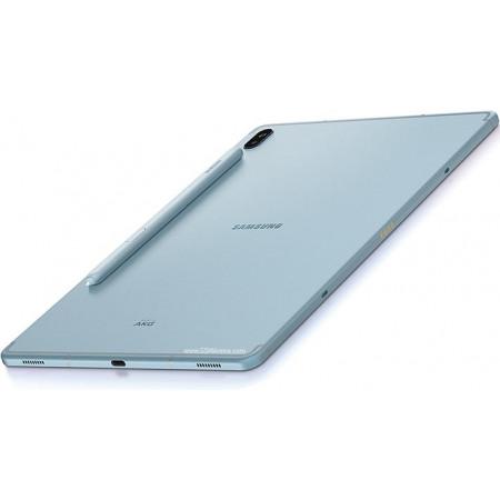 "Таблет Samsung Galaxy Tab S6 Octa-Core 10.5"" 6GB RAM 128GB 4G"