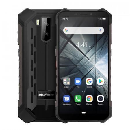 Ulefone Armor X3 32GB, 2GB RAM