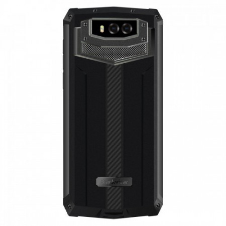 Blackview BV9100 6.3 Inch 4GB RAM 64GB ROM 13000 mAh IP68