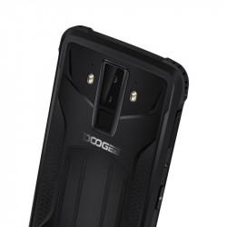 Doogee S90 Dual SIM 128GB 6GB Ram IP68