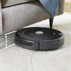 iRobot Roomba 675 - прахосмукачка робот