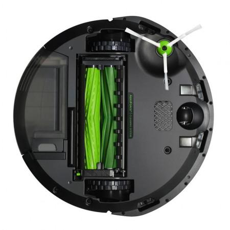 iRobot Roomba e5 - прахосмукачка робот