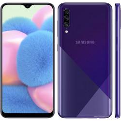 Samsung Galaxy A30s Dual SIM 64GB 4G