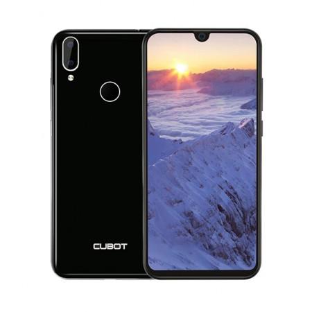 Cubot R15 Pro Dual Sim 32GB + 3GB Ram