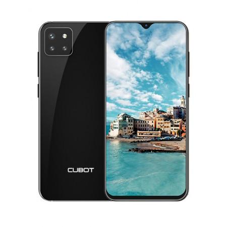 Cubot X20 Pro Dual SIM 128GB + 6GB Ram