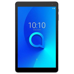 "Alcatel 1T 10"" (8082) 16GB Wi-Fi tablet Premium Black"
