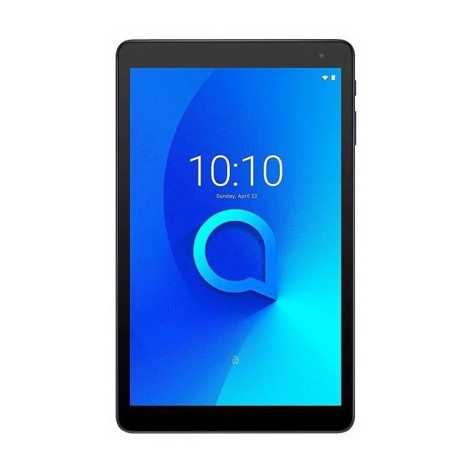 """Alcatel 1T 10"""" (8082) 16GB Wi-Fi tablet Premium Black"""