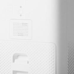 Въздухопречиствател Xiaomi Mi Air Purifier 2H