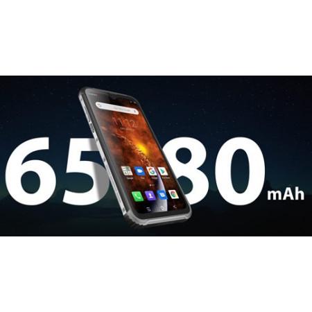 Blackview BV9800 IP68 4G Dual SIM 128GB + 6GB RAM