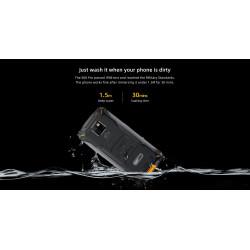 Doogee S68 Pro Dual Sim 128GB + 6GB RAM