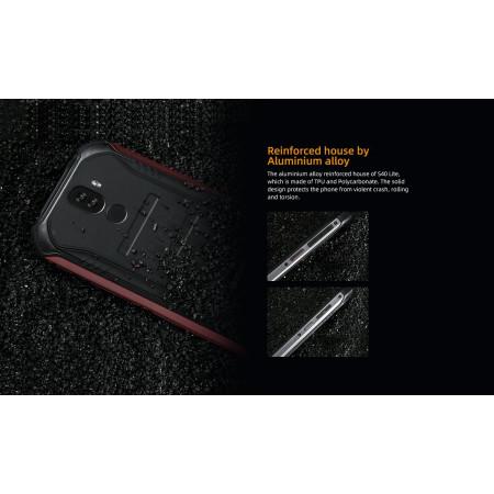 Doogee S40 Lite Dual Sim 16GB + 2GB RAM