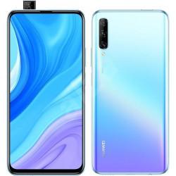 Huawei P Smart Pro Dual Sim 128GB + 6GB RAM