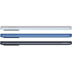 Samsung Galaxy S10 Lite 128GB + 6GB RAM Dual Sim